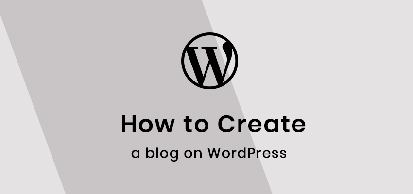 Options wordpress blog monetize Powerful Methods