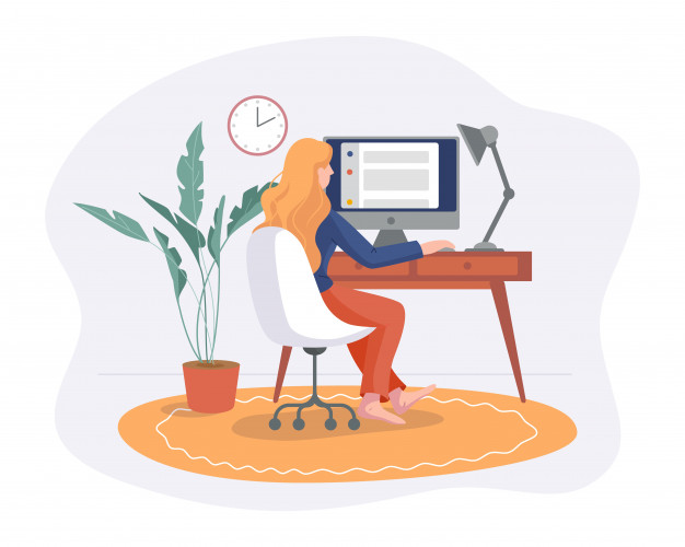 work from home jobs for women
