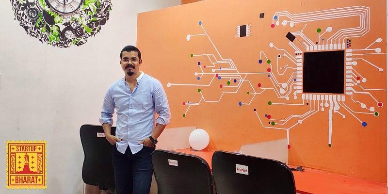 [Startup Bharat]