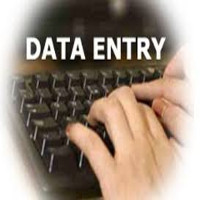 Part Time Data Entry Jobs In Odisha 2021