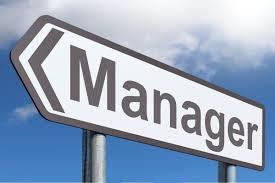 FULL TIME MANAGER JOBS IN CHHATTISGARH 2021