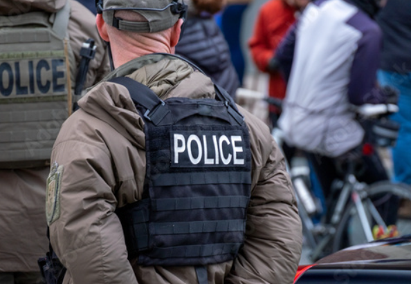 GOVERNMENT POLICE DEPARTMENT JOBS IN MIZORAM 2021